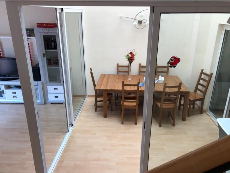 3 Bed  Villa/House for Sale, El Madronal, Adeje, Gran Canaria - MP-TH0490-3 20