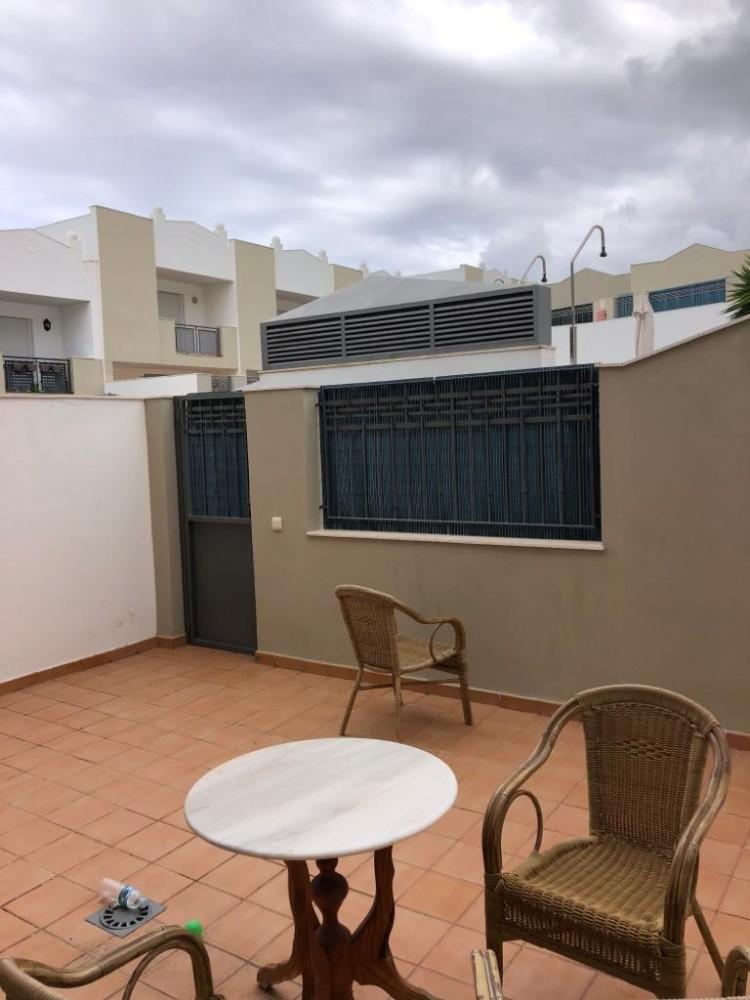3 Bed  Villa/House for Sale, El Madronal, Adeje, Gran Canaria - MP-TH0490-3 3