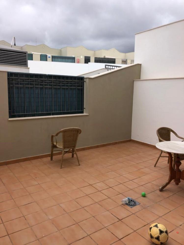 3 Bed  Villa/House for Sale, El Madronal, Adeje, Gran Canaria - MP-TH0490-3 4