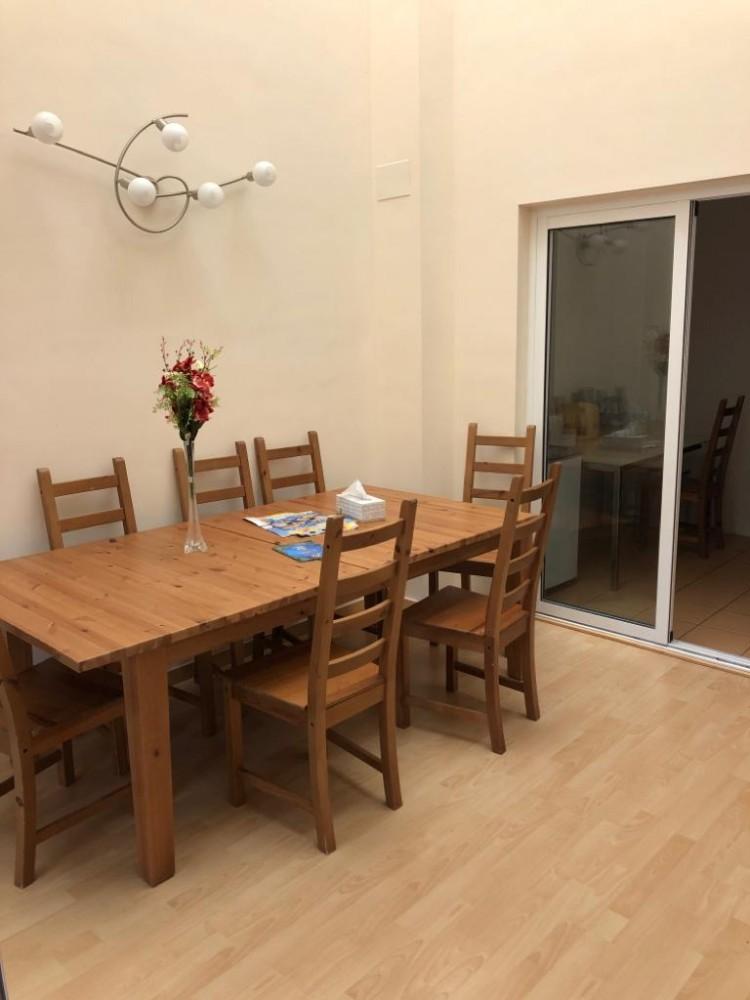 3 Bed  Villa/House for Sale, El Madronal, Adeje, Gran Canaria - MP-TH0490-3 5