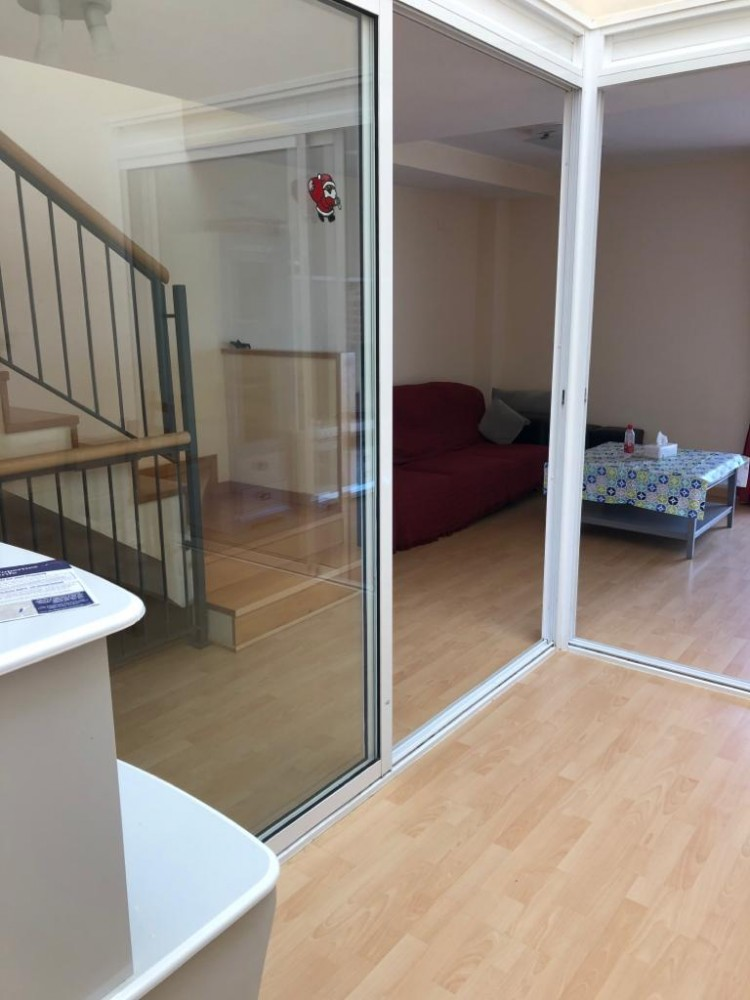 3 Bed  Villa/House for Sale, El Madronal, Adeje, Gran Canaria - MP-TH0490-3 6
