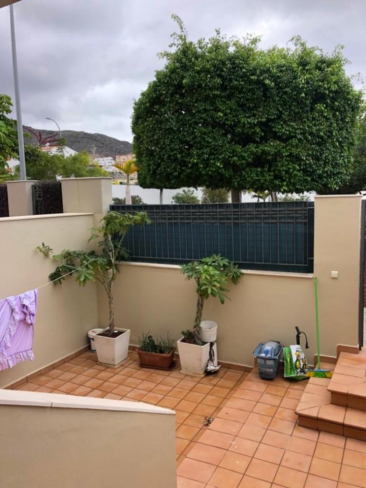 3 Bed  Villa/House for Sale, El Madronal, Adeje, Gran Canaria - MP-TH0490-3 8