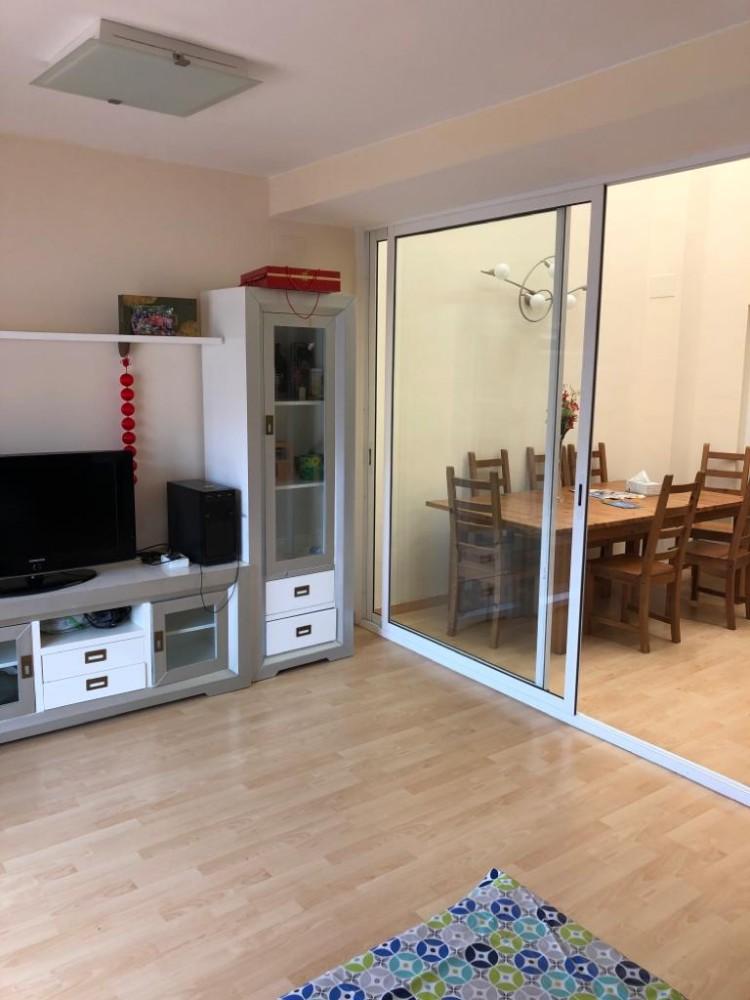 3 Bed  Villa/House for Sale, El Madronal, Adeje, Gran Canaria - MP-TH0490-3 9