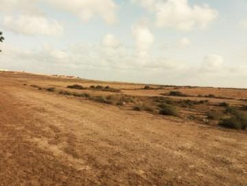 Land for Sale, Antigua, Las Palmas, Fuerteventura - DH-XVPTTERRCOSTAA-119