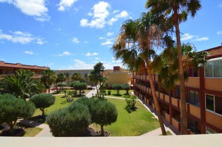 2 Bed  Flat / Apartment for Sale, Parque Holandes, Las Palmas, Fuerteventura - DH-VPTAP2LCPH1-38 1