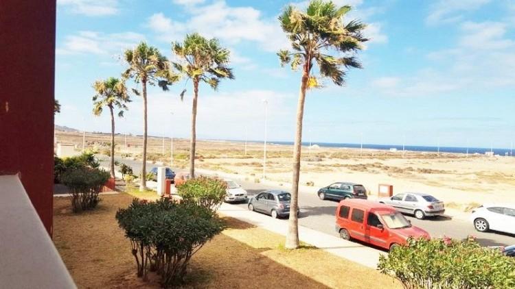 2 Bed  Flat / Apartment for Sale, Parque Holandes, Las Palmas, Fuerteventura - DH-VPTAP2LCPH1-38 12