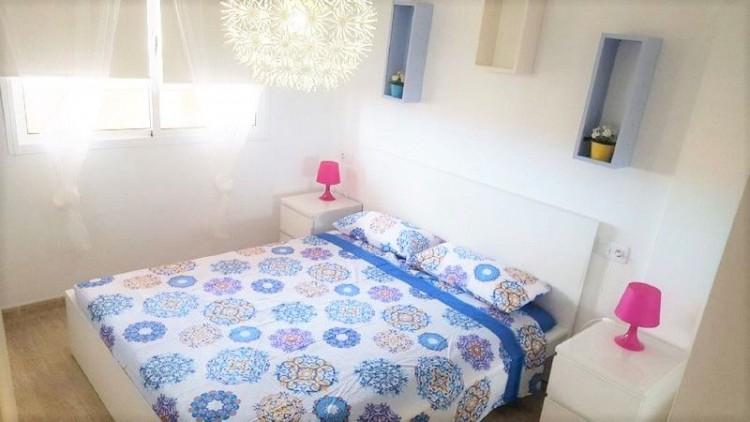 2 Bed  Flat / Apartment for Sale, Parque Holandes, Las Palmas, Fuerteventura - DH-VPTAP2LCPH1-38 15