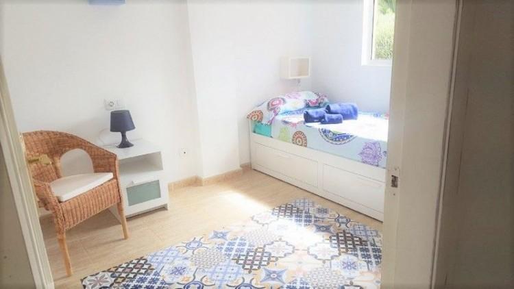 2 Bed  Flat / Apartment for Sale, Parque Holandes, Las Palmas, Fuerteventura - DH-VPTAP2LCPH1-38 16