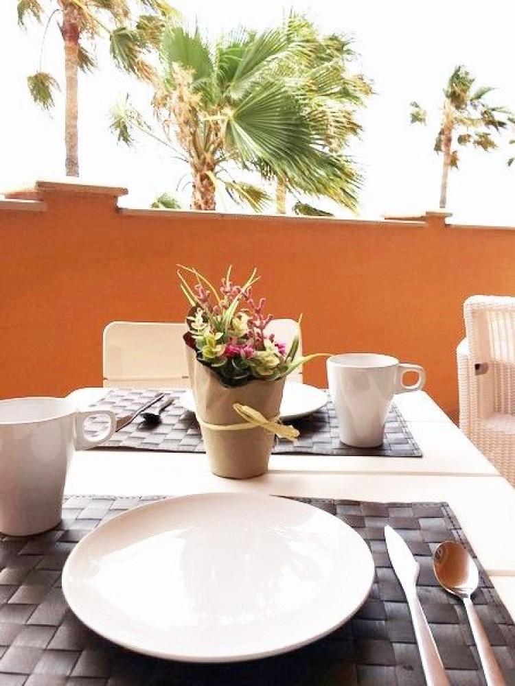2 Bed  Flat / Apartment for Sale, Parque Holandes, Las Palmas, Fuerteventura - DH-VPTAP2LCPH1-38 18