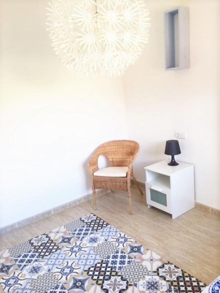 2 Bed  Flat / Apartment for Sale, Parque Holandes, Las Palmas, Fuerteventura - DH-VPTAP2LCPH1-38 19