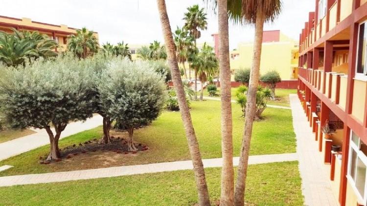 2 Bed  Flat / Apartment for Sale, Parque Holandes, Las Palmas, Fuerteventura - DH-VPTAP2LCPH1-38 2