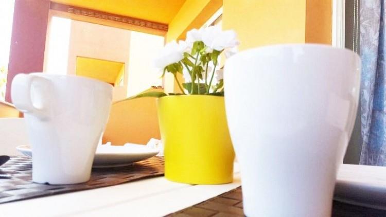 2 Bed  Flat / Apartment for Sale, Parque Holandes, Las Palmas, Fuerteventura - DH-VPTAP2LCPH1-38 20