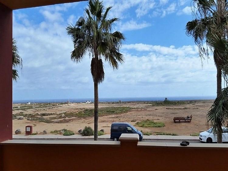 2 Bed  Flat / Apartment for Sale, Parque Holandes, Las Palmas, Fuerteventura - DH-VPTAP2LCPH1-38 5