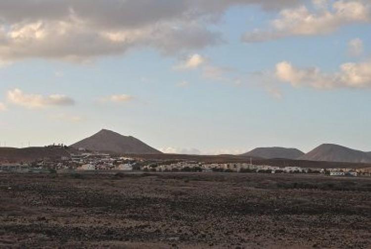 2 Bed  Flat / Apartment for Sale, Parque Holandes, Las Palmas, Fuerteventura - DH-VPTAP2LCPH1-38 6