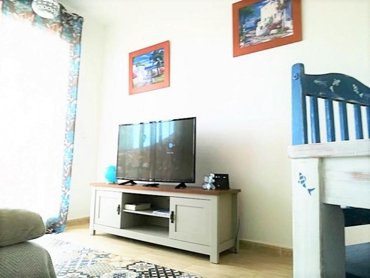 2 Bed  Flat / Apartment for Sale, Parque Holandes, Las Palmas, Fuerteventura - DH-VPTAP2LCPH1-38 8