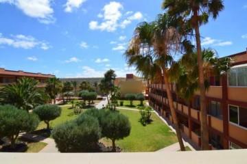 2 Bed  Flat / Apartment for Sale, Parque Holandes, Las Palmas, Fuerteventura - DH-VPTAP2LCPH1-38