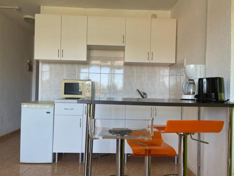 1 Bed  Flat / Apartment for Sale, San Bartolome de Tirajana, LAS PALMAS, Gran Canaria - CI-4353-2934 15