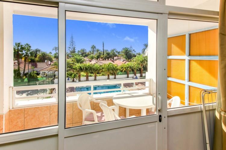 1 Bed  Flat / Apartment for Sale, San Bartolome de Tirajana, LAS PALMAS, Gran Canaria - CI-4353-2934 4