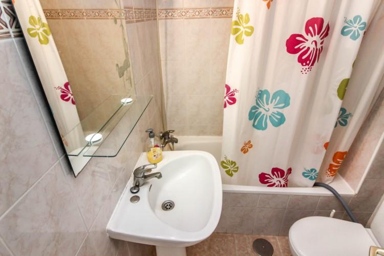 1 Bed  Flat / Apartment for Sale, San Bartolome de Tirajana, LAS PALMAS, Gran Canaria - CI-4353-2934 7