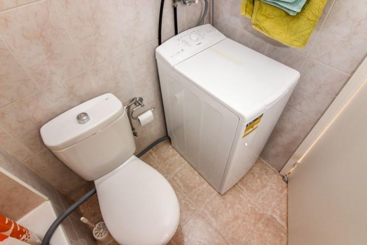 1 Bed  Flat / Apartment for Sale, San Bartolome de Tirajana, LAS PALMAS, Gran Canaria - CI-4353-2934 8