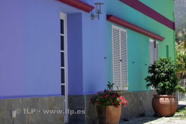 3 Bed  Villa/House for Sale, Fátima, El Paso, La Palma - LP-E636 10