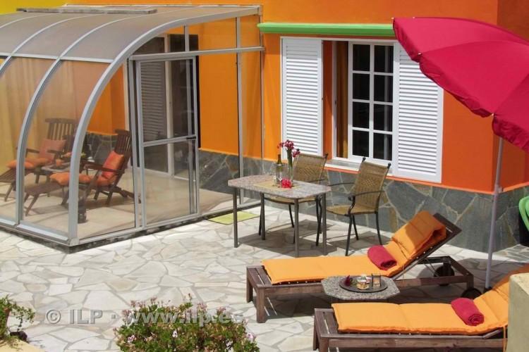 3 Bed  Villa/House for Sale, Fátima, El Paso, La Palma - LP-E636 11