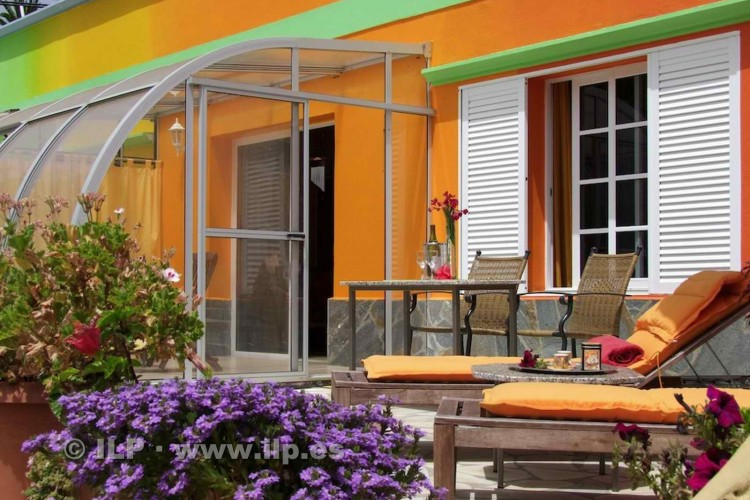 3 Bed  Villa/House for Sale, Fátima, El Paso, La Palma - LP-E636 12