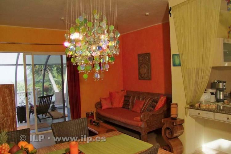 3 Bed  Villa/House for Sale, Fátima, El Paso, La Palma - LP-E636 15