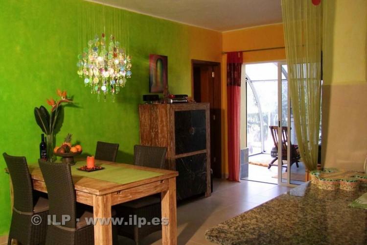 3 Bed  Villa/House for Sale, Fátima, El Paso, La Palma - LP-E636 16