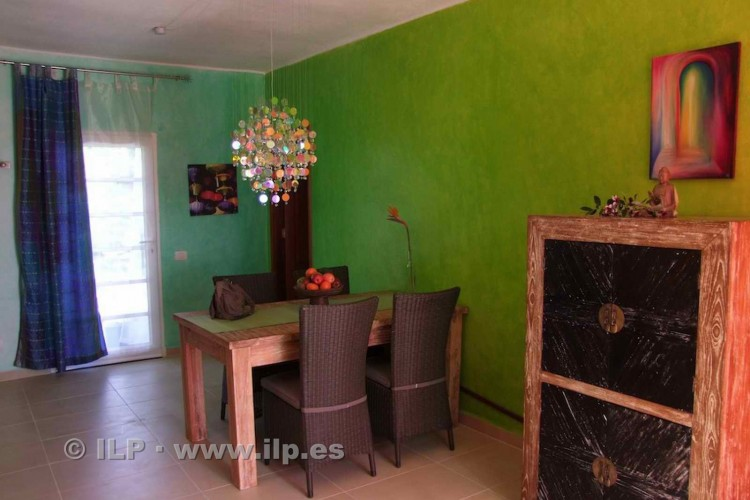 3 Bed  Villa/House for Sale, Fátima, El Paso, La Palma - LP-E636 17
