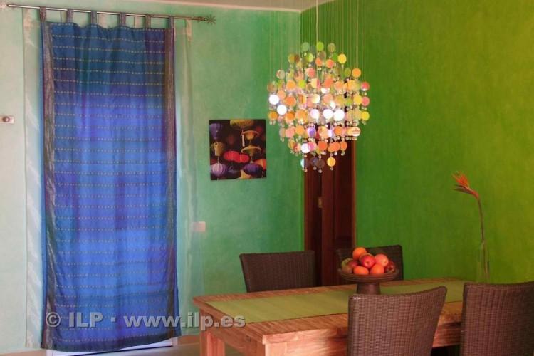 3 Bed  Villa/House for Sale, Fátima, El Paso, La Palma - LP-E636 18