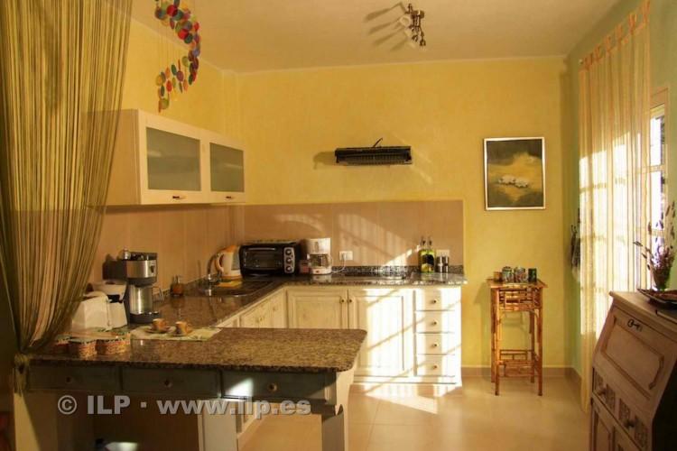 3 Bed  Villa/House for Sale, Fátima, El Paso, La Palma - LP-E636 19