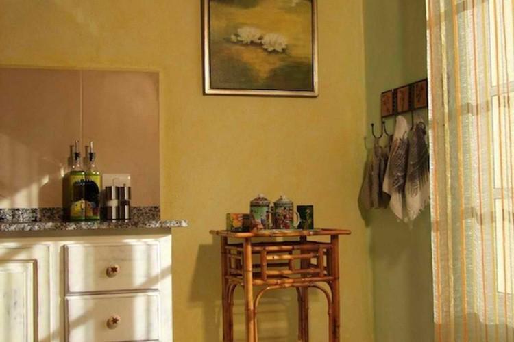 3 Bed  Villa/House for Sale, Fátima, El Paso, La Palma - LP-E636 20