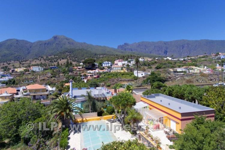 3 Bed  Villa/House for Sale, Fátima, El Paso, La Palma - LP-E636 3