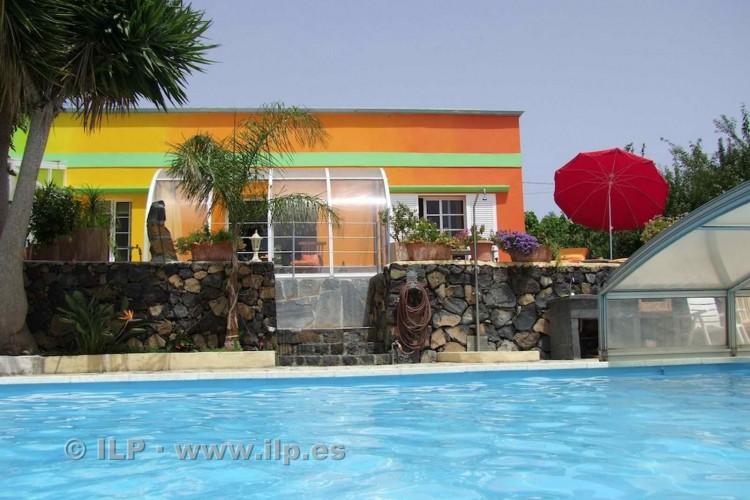 3 Bed  Villa/House for Sale, Fátima, El Paso, La Palma - LP-E636 9