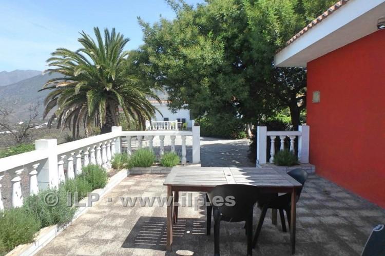 6 Bed  Villa/House for Sale, Tacande de Abajo, El Paso, La Palma - LP-E639 10