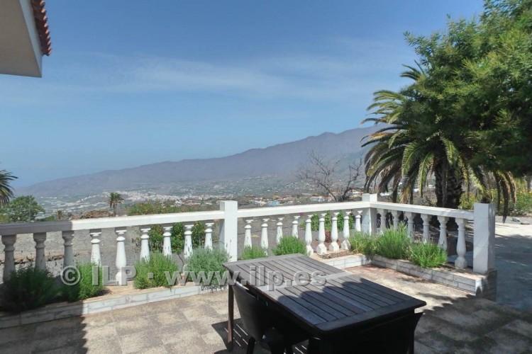 6 Bed  Villa/House for Sale, Tacande de Abajo, El Paso, La Palma - LP-E639 11