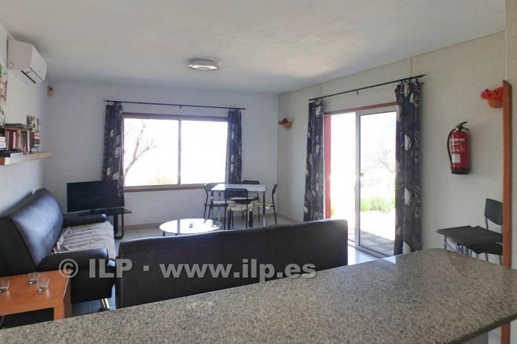 6 Bed  Villa/House for Sale, Tacande de Abajo, El Paso, La Palma - LP-E639 12