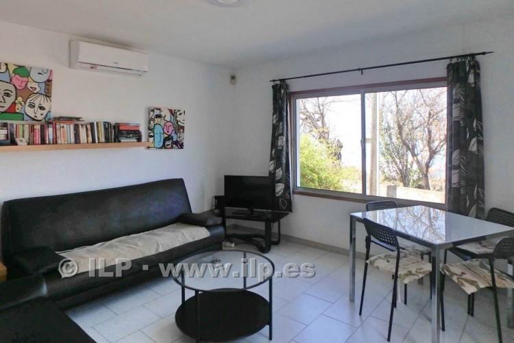 6 Bed  Villa/House for Sale, Tacande de Abajo, El Paso, La Palma - LP-E639 13