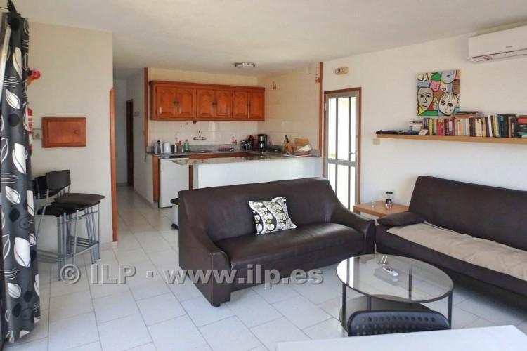 6 Bed  Villa/House for Sale, Tacande de Abajo, El Paso, La Palma - LP-E639 14