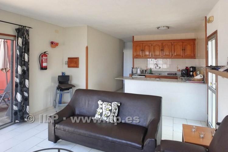 6 Bed  Villa/House for Sale, Tacande de Abajo, El Paso, La Palma - LP-E639 15
