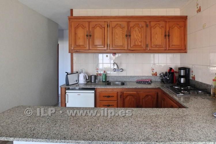 6 Bed  Villa/House for Sale, Tacande de Abajo, El Paso, La Palma - LP-E639 16
