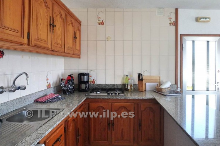 6 Bed  Villa/House for Sale, Tacande de Abajo, El Paso, La Palma - LP-E639 17