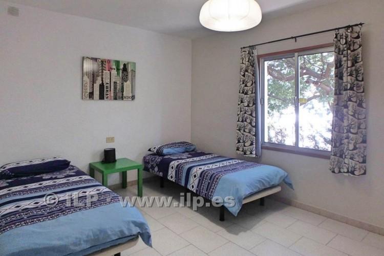 6 Bed  Villa/House for Sale, Tacande de Abajo, El Paso, La Palma - LP-E639 18