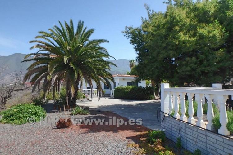 6 Bed  Villa/House for Sale, Tacande de Abajo, El Paso, La Palma - LP-E639 2