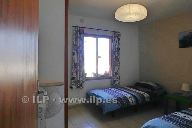 6 Bed  Villa/House for Sale, Tacande de Abajo, El Paso, La Palma - LP-E639 20