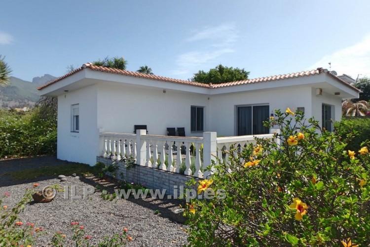 6 Bed  Villa/House for Sale, Tacande de Abajo, El Paso, La Palma - LP-E639 5