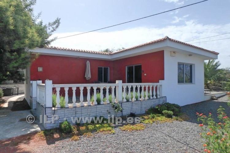 6 Bed  Villa/House for Sale, Tacande de Abajo, El Paso, La Palma - LP-E639 7