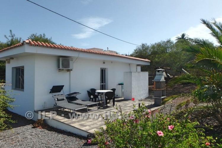6 Bed  Villa/House for Sale, Tacande de Abajo, El Paso, La Palma - LP-E639 8