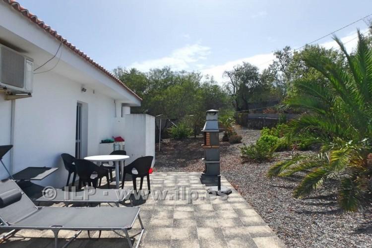6 Bed  Villa/House for Sale, Tacande de Abajo, El Paso, La Palma - LP-E639 9